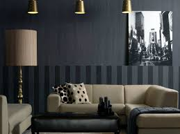 decorative wall design fabric wall covering ideas