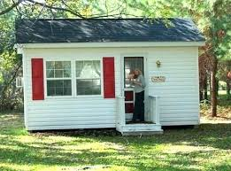 prefab tiny house kit. tiny home kits for sale prefab small house with white walls and a . kit q