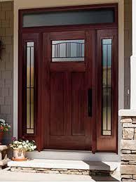 elegant front doors. Elegant Front Doors