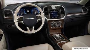 2018 chrysler 300 srt hellcat. interesting chrysler 2018 chrysler 300 interior with chrysler srt hellcat