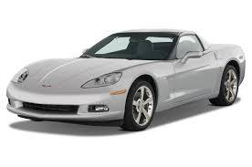 chevrolet corvette.  Chevrolet 5  76 On Chevrolet Corvette