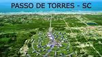 imagem de Passo de Torres Santa Catarina n-9