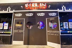 0513 chi rb at berlin jpg