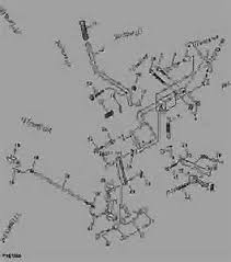 similiar john deere 4300 hydraulics diagram keywords john deere pto diagram also john deere 4300 tractor wiring diagram as