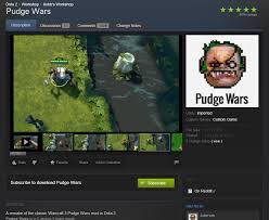 steam community guide getting started playing custom games
