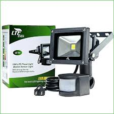 motion sensor lights lighting best outdoor motion sensor flood lights led motion sensor flood lights
