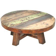 round coffee tables wood coffee tables small light wood side table dark round coffee small square