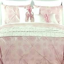nicole miller bedding sets miller bedding sets miller bedding kids 5 piece twin pink comforter set nicole miller bedding sets