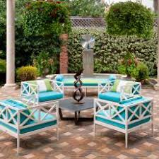 lime green patio furniture. Bold Patio Furniture Lime Green V
