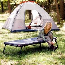 Image result for mattresses you use for camping