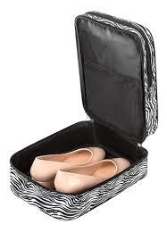Сумка-<b>органайзер для обуви</b>, мультицвет 11759 купить по низкой ...