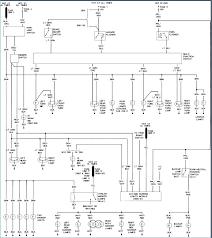 1999 ford f250 super duty diesel wiring diagram electrical drawing 99 ford f250 fuse box diagram 1990 ford f 350 wiring diagram wire center u2022 rh ayseesra co 1999 f250 super duty fuse diagram 1999 f250 super duty fuse diagram