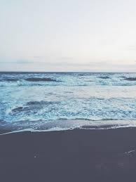 Innovation Ocean Water Tumblr Throughout Design