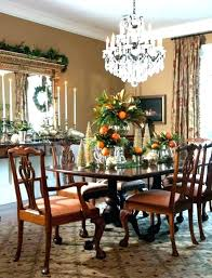 Dining Room Chandeliers Traditional Unique Inspiration Design