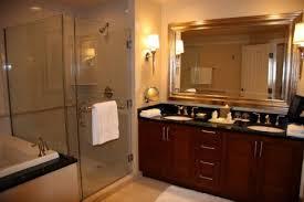 bathroom upgrade. Simple Bathroom And Bathroom Upgrade