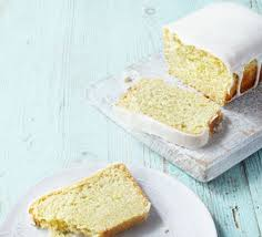 Vegan Lemon Cake Recipe Bbc Good Food