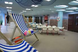 google office germany munich. enchanting cool office google academy furniture germany munich