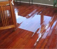 water damage faster to your albuquerque rio rancho or santa fe water damage event