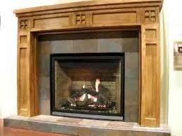 lennox gas fireplace. kett\u0027s lennox edlv40 gas fireplace s