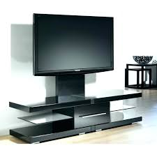 flat panel mount tv stand. Flat Tv Unit Shelf Stand Tables For Screens Screen Panel Mount Aalakkad.me