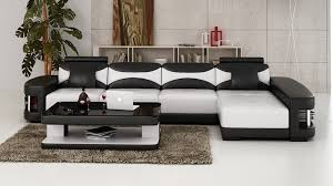 apartment size leather furniture. small size leather sofa for apartment 0413f3001c furniture