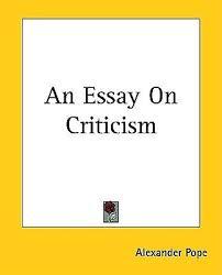 about deforestation essay professional college essay ghostwriter alexander pope essay criticism summary a rockin ice