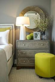 Mirrors:Mirrors Above Bedside Tables Ceiling Mirrors Above Bed Picture And  Mirror Frame Set Up