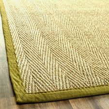 essential seagrass rugs trend ideen pottery barn color bound rug reviews bautiful furniture idea with carpet