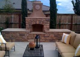 fireplace in your master bedroom upstairs retreat or even your outdoor patio without major building infrastructure reinforcement