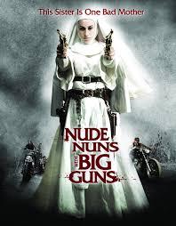 Preeteen none nude porn mpegs