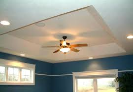 Image Home Tray Ceiling Light Fixtures Tray Lighting Ceiling Tray Ceiling Light Fixtures Light Fixture Tray Ceiling Light Jamaicaentrepreneursmagazineinfo Tray Ceiling Light Fixtures Jamaicaentrepreneursmagazineinfo