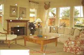 Popular of Bedroom Furniture Names In English Living Room Furniture