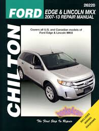 2008 ford edge review the repair manuals for the 2007 2014 ford this ford edge manual is a paperback version that includes wiring diagrams and