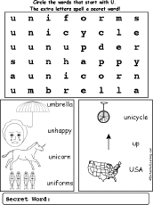 Teaching Preschoolers About the Short U Sound together with  likewise  likewise Writing Lowercase Letter U   MyTeachingStation likewise Preschool Printable Worksheets   MyTeachingStation together with Spelling Test Letter Start With U Printable Coloring Worksheet moreover  furthermore Letter U Worksheets   guruparents as well 92 best letter  U  images on Pinterest   Kindergarten as well Preschool  U  Practice Worksheet additionally . on letter u worksheets for preschoolers