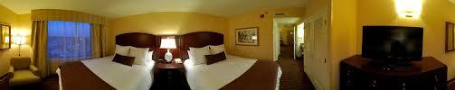 One Bedroom Suites In Orlando Buena Vista Suites