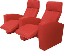 media room furniture seating. sienna seating media room furniture