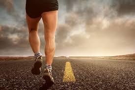 Wieso Ist Das Laufen So Beliebt Diese 8 Effekte Machen Den