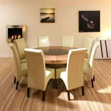 medium size of round dining table for person large room seats 12 10