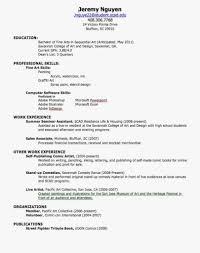 Create My Resume Free Targergolden Dragonco How To Create A Resume