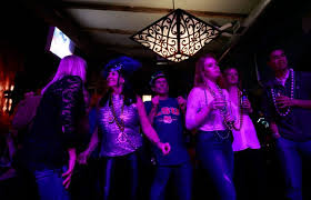 Our goal is to bring all genres to our stage and all sorts of people together in our space. 7 Great Neighborhood Clubs For Live Music The Seattle Times