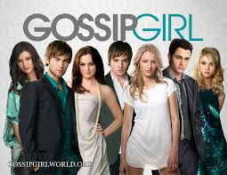 Gossip Girl Game Application Came To Ios Platform Jessies First Blog