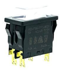 20 amp gfci breaker square d by electric two pole breaker murray 2 20 amp gfci breaker amp breaker 2 pole breaker amp amp breaker wiring diagram 2 pole 20 amp gfci