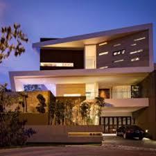 luxury home lighting. luxury homes home lighting