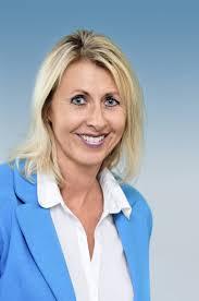 """Claudia Groß-Alioui ist neue Chefredakteurin der """"Frau von Heute"""""""