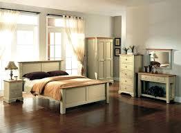 full size of bedroom real wood bedroom furniture sets dark oak furniture wooden bedroom suites solid