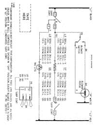 wiring diagram for kitchenaid ice maker wiring kenmore ice maker wiring diagram kenmore image about wiring on wiring diagram for kitchenaid ice