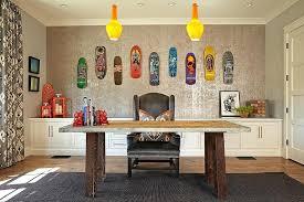 fun office ideas. Office Ideas For Men Fun And Colorful Home Decorating Idea Design Potluck Lunch
