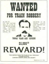 Wanted Poster Template For Pages Help Wanted Template Word Pielargenta Co