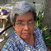 Herminia Perez Obituary - Visitation & Funeral Information