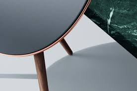 bang and olufsen a9. looks like a piece of furniture: the music system beoplay a9 from bang \u0026 olufsen and